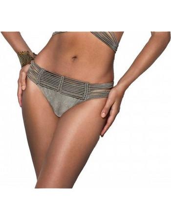 f845ba97be6 μαγιο γυναικεια - Bikini Bottom (Σελίδα 9) | BestPrice.gr