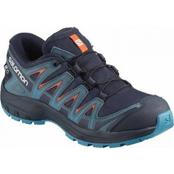 3ac135665f4 αθλητικα παπουτσια αδιαβροχο   BestPrice.gr