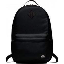 0baf1638e9 Nike SB Icon Backpack BA5727-010