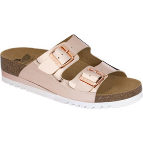 7ba41d88f28 scholl σανδαλια - Γυναικεία Ανατομικά Παπούτσια (Σελίδα 6 ...