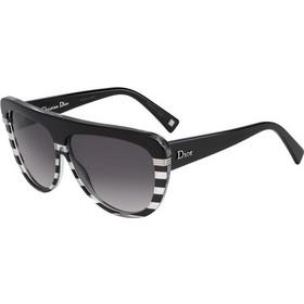 aca150f9e4 Γυαλιά Ηλίου Γυναικεία Christian Dior