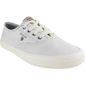 5c5a0c04df8 gant shoes - Sneakers Γυναικεία | BestPrice.gr