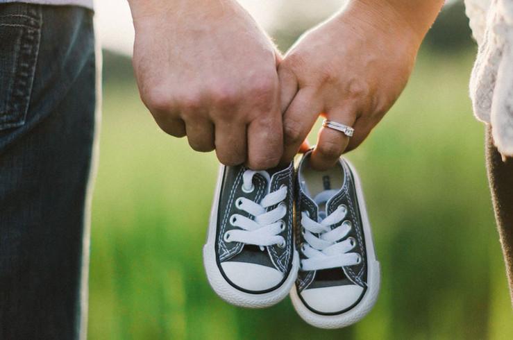 a872d9a135c Τα 18 καλύτερα παπούτσια για παιδιά | BestPrice.gr