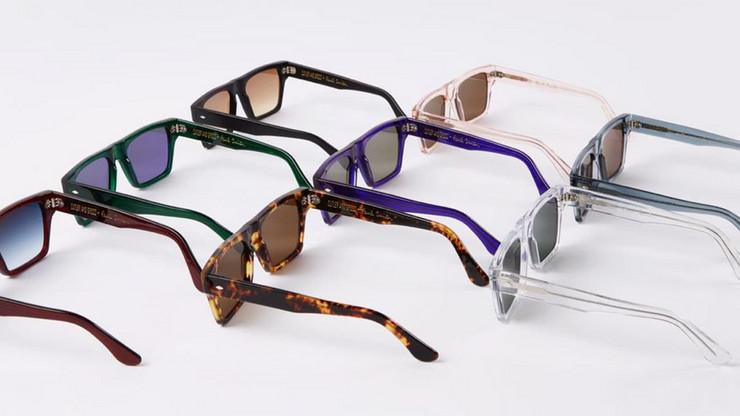 91fb683fd4 Γυναικεία γυαλιά ηλίου  Τι θα φορεθεί το καλοκαίρι