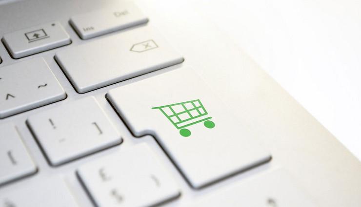 42271119326 Συμβουλές για ασφαλείς αγορές μέσω internet | BestPrice.gr
