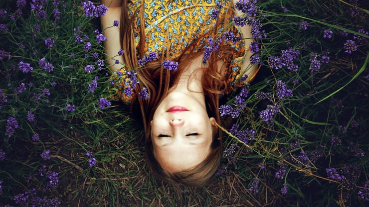 278b8298ceb 10 γυναικεία αρώματα για το καλοκαίρι | BestPrice.gr