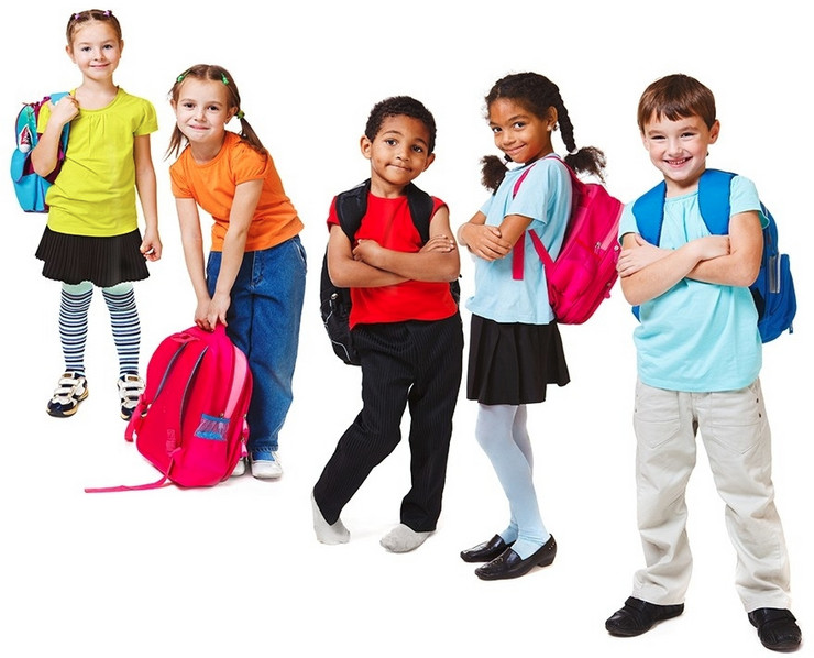 75714c04c9 Σχολική Τσάντα  Πώς να διαλέξεις την καλύτερη