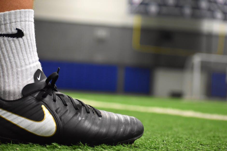 Διάβασε επίσης  Τα 10 καλύτερα value-for-money ποδοσφαιρικά παπούτσια » 81549c28dde