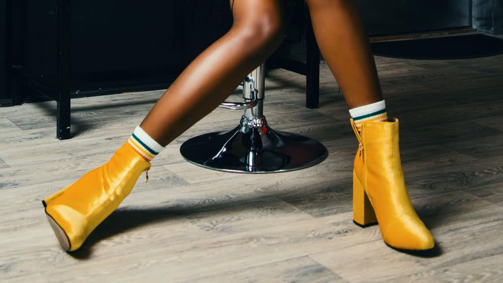e3761f8c22c 27 hot γυναικεία παπούτσια για τον χειμώνα 2018-2019 | BestPrice.gr