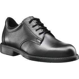 ανδρικα ανατομικα σκαρπινια - Ανδρικά Ανατομικά Παπούτσια  740438cda36
