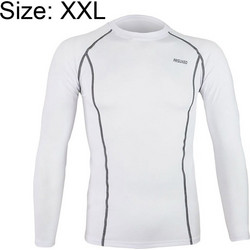 7d388aed0d92 ARSUXEO C19 Male Biking Jersey Long Sleeve Sportswear Outdoor Cycling  Running Clothes