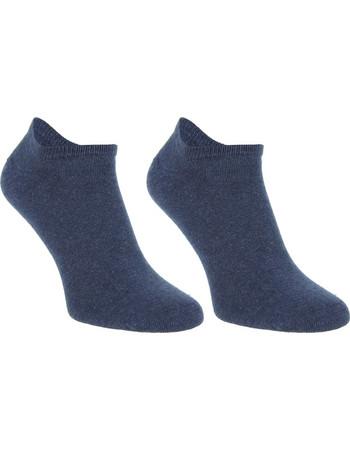 ανδρικα εσωρουχα σετ - Ανδρικές Κάλτσες Tommy Hilfiger  a9f2a819a62