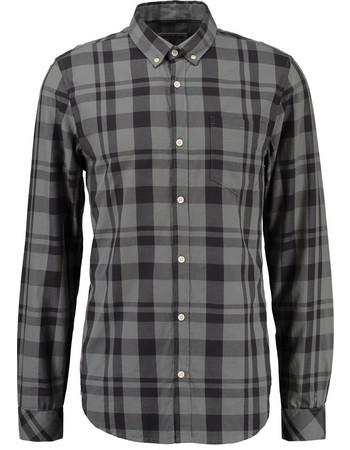 καρο πουκαμισο ανδρικο - Ανδρικά Πουκάμισα (Σελίδα 9)  4c5ef1f28e6
