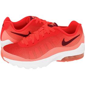 8007f199796 Γυναικεία Αθλητικά Παπούτσια Nike Πορτοκαλί   BestPrice.gr