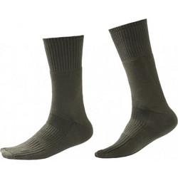 Στρατιωτικές βαμβακερές κάλτσες Army Race Χακί 305A 545ea5bd2c0