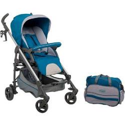 b2e36910883 Mima Xari βρεφικό καρότσι 3G Chassis Aluminium seat box - πορτ μπεμπε και  Mini Starter pack 2 σε 1 · Καροτσάκια Μωρού · 1.040,00€. 2 καταστήματα.  Bebe Stars ...