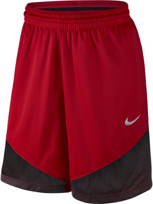 NIKE ELITE MATRIX SHORT (718826-657)
