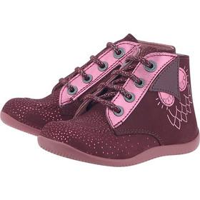 ddf84676d1a παπουτσια kickers παιδικα - Μποτάκια Κοριτσιών (Σελίδα 2) | BestPrice.gr