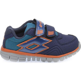 παιδικα παπουτσια - Αθλητικά Παπούτσια Αγοριών Lotto  804ed0733cf