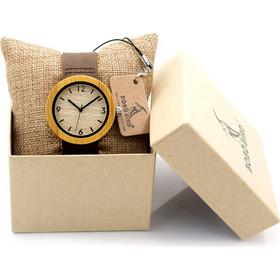 3085659ab6 ξυλινα ρολογια χειρος - Γυναικεία Ρολόγια