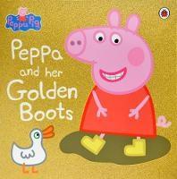 8da68f44aa0 peppa shoes | BestPrice.gr