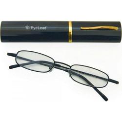 Vitorgan EyeLead Pocket ae6941804ad