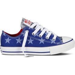 Converse All Star Chuck Taylor Stars 642834C a93fbf8e1bd