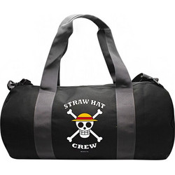 9a4e2f05f7 One Piece Αθλητική Τσάντα Straw Hat Pirates