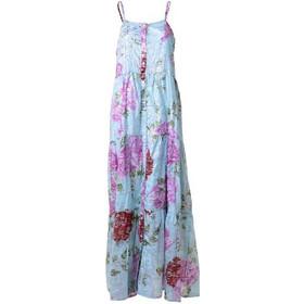 338d7ac39fdd Inart Φόρεμα Φλοράλ 5-41-347-0047