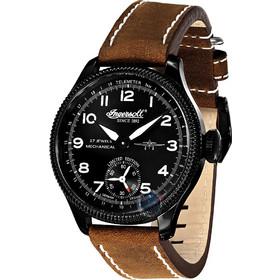 Ingersoll Chinook Mechanical Watch IN3105BBKW f0b2858d5ca