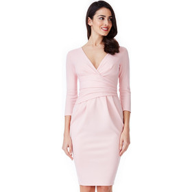 1f8bfc24f6c7 φορεμα εφαρμοστο - Φορέματα (Σελίδα 4)