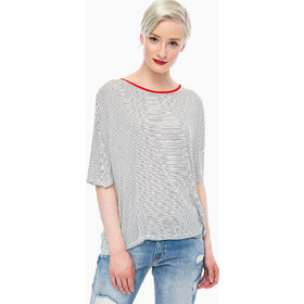 f7461cab0fa2 Γυναικεία T-Shirts Pepe Jeans