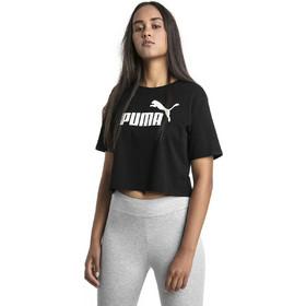 2e14cdb18e71 Γυναικείες Αθλητικές Μπλούζες Puma