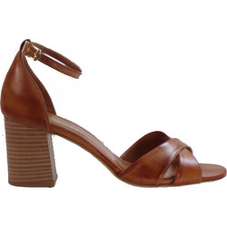 eacf144310 ...shoes Γυναικεία Παπούτσια Πέδιλα 75125 Ταμπά..