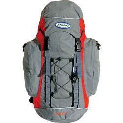 44966a943e τσαντες ορειβασιας - Ορειβατικά
