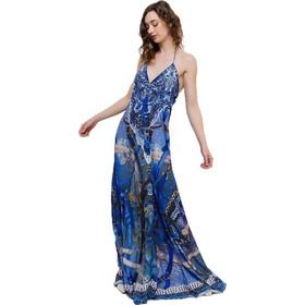 1420ba243765 βραδινα φορεματα - Φορέματα