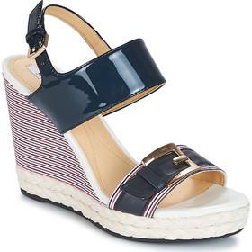 783a832ac6d παπουτσια geox - Καλοκαιρινές Πλατφόρμες (Ακριβότερα) | BestPrice.gr