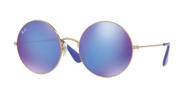 4d732ae670 Ray-Ban RB 3592 9035D1