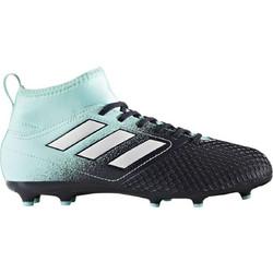 Adidas Ace 17.3 FG JR S77068 5d697915e99