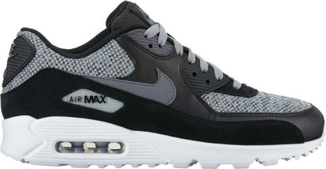 b3cd88f951 Nike Air Max 90 Essential 537384-075 | BestPrice.gr