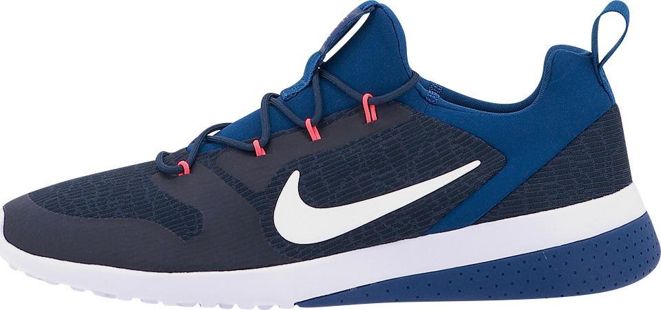 uk availability 48352 c2343 Nike CK Racer 916780-403  BestPrice.gr