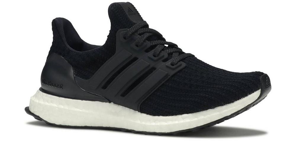 Γυναικεία Αθλητικά Παπούτσια Adidas  f952301cecb