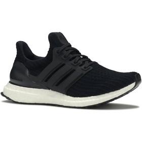 d9024326af5 Γυναικεία Αθλητικά Παπούτσια Adidas | BestPrice.gr