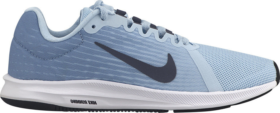 F Nike 400Chaussures Fitness De 820201 8wOyPvn0Nm