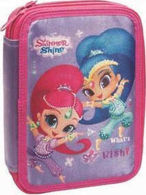 a992b69f76 Gim Shimmer   Shine 334-45100