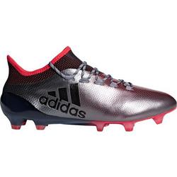 official photos ca39f ca3d0 Adidas X 17.1 FG DB1400