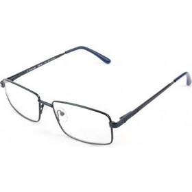 gyalia - Γυαλιά Οράσεως (Σελίδα 245)  f6fe008dad2