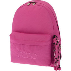 b90ee75299 Σχολικές Τσάντες Γυμνασίου - Λυκείου Κορίτσι