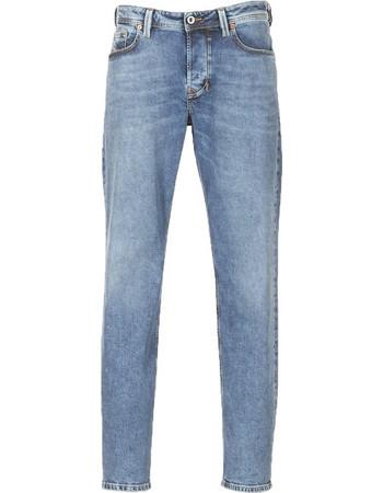 diesel jeans - Ανδρικά Τζιν  522dc7028cc