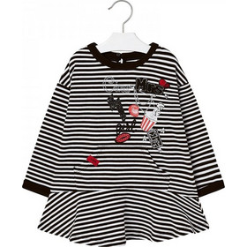 525178e466f Φορέματα Κοριτσιών 7 • Mayoral (Φθηνότερα) | BestPrice.gr